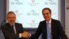 Escuelas católicas de Madrid y McYadra amplían tres cursos más a su acuerdo