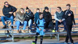 San José, el Día del Padre y el deporte