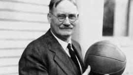 Conociendo el origen del futsal, basket y vóley
