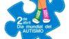 El Día del Autismo, un día para concienciar