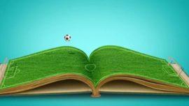 Recomendaciones literarias en el Día del Libro