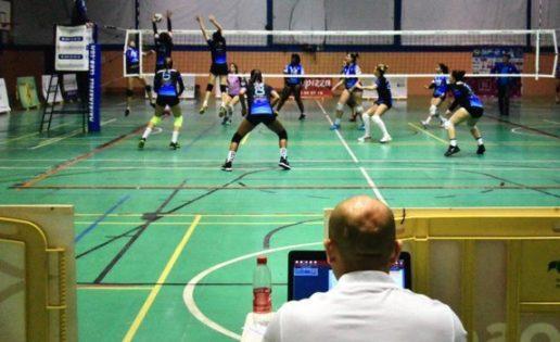 Cuando la tecnología se pone al servicio del deporte