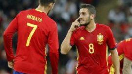 Deportistas madrileños que son referentes en sus disciplinas