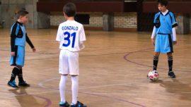 Los colegios ya preparan el deporte del curso 20/21