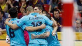 Conociendo a los clubes madrileños que se encuentran en la élite