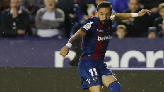 Vuelve la Primera División, llena de talento madrileño