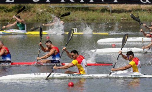 Crece la oferta de actividades y deportes acuáticos