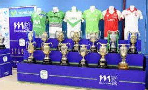 Inter FS es más que un título