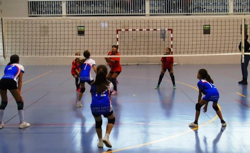 Píldoras de reglamento XIII (Voleibol: solicitudes improcedentes y demoras)