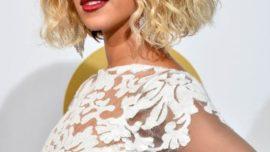 Beyoncé hace trampa en los Grammy