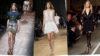 Llega el «efecto morcilla» estilo Kim Kardashian a nuestros pies