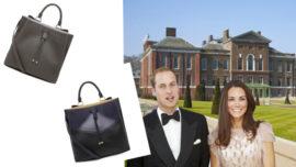 En Kensington Palace no son fans de las redes sociales