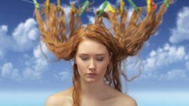 10 reglas para proteger el pelo del sol