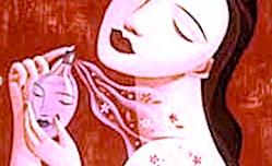 10 fragancias singulares que te hacen únic@