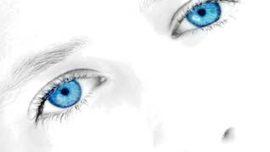 Técnicas no quirúrgicas para rejuvenecer la mirada