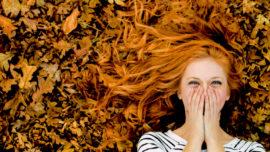 Un champú que estimula el crecimiento del cabello y puede que retrase las canas