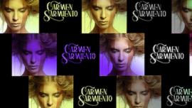Descubriendo el centro y los cosméticos de Carmen Sarmiento