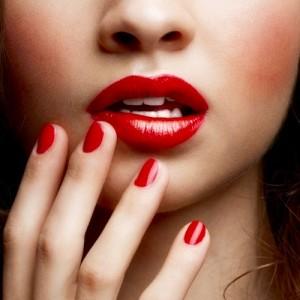 ¿Sabíais que algunas lacas de uñas pueden poner en peligro nuestra salud?