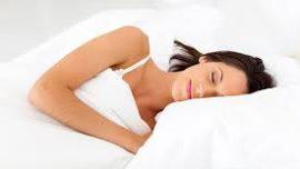 Un nutricosmético que nos ayuda a dormir bien y nos pone guapos