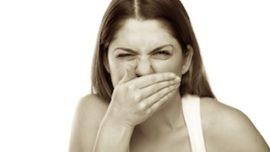 ¿Sabéis que el olor de nuestra piel también envejece?