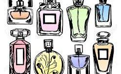 Las claves para comprar un perfume, y acertar