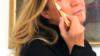 Los 10 contornos de ojos que nos ayudarán a recuperarnos de las fiestas