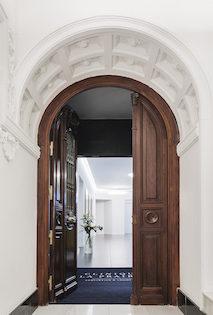 La clínica antiedad donde se trataron el Papa Pio XII o los duques de Windsor  abre sucursal en Madrid