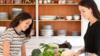 ¿Queréis comer vegano y sano sin tener que cocinar ni ir a la compra?