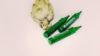 ¿Y si tomamos suplementos de alcachofa para limpiar un poco nuestro organismo?