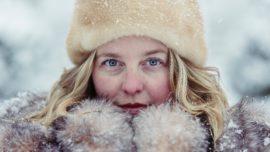 Las 10 reglas (y algún cosmético) para que nuestra piel pueda capear el temporal