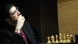 Como el ajedrez, pero sin dados