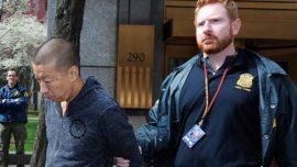 El FBI desmantela una mafia rusa de apuestas y partidas ilegales de póquer