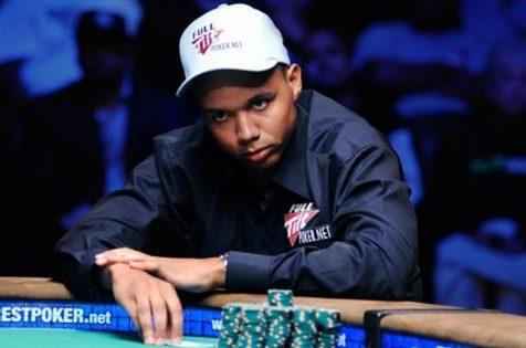 El truco de las cartas asimétricas para derrotar al casino