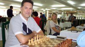 La FIDE prepara una web anti-trampas para jugar al ajedrez