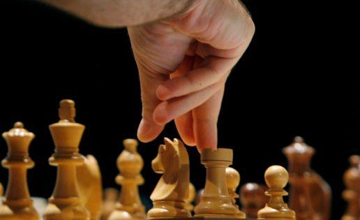 La ciencia, un paso más cerca de «resolver» el ajedrez