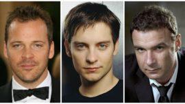Hollywood cierra el reparto de la película sobre Fischer y Spassky
