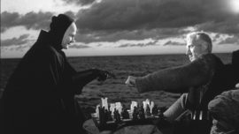 Mata a su casero y lo mutila por una discusión de ajedrez