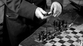 El prisionero que sobrevivió a Siberia gracias al ajedrez