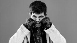 Las frases de Carlsen que no se atreven a decir otros ajedrecistas