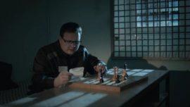 Rusia organiza un torneo de ajedrez entre presos cuyo premio es la libertad