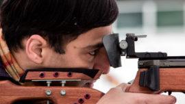 Anand confiesa que sufrió «síndrome de abstinencia» como excampeón