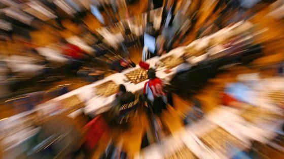 Stockfish y los límites del ajedrez