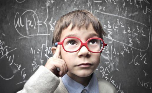 π-ensa: las matemáticas también son un juego