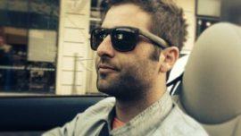 Condenados a pagar 270.000 euros por difamar a un amigo en Facebook