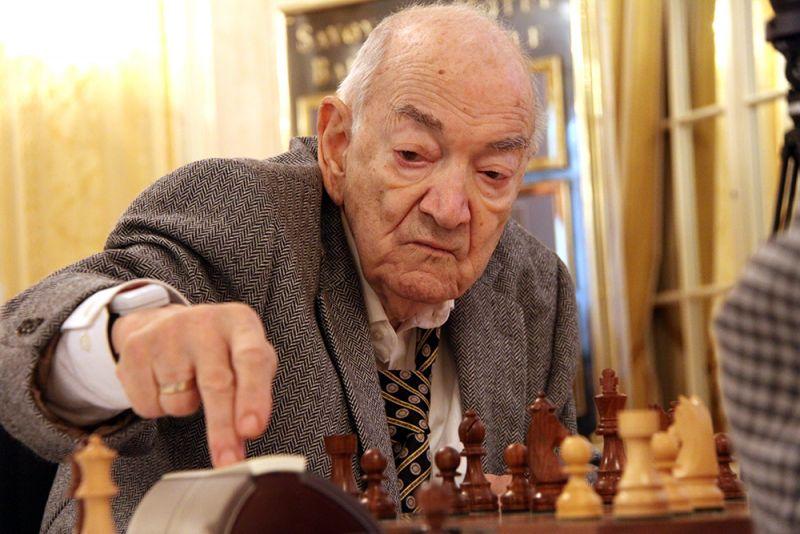 Jaque Mate Viktor-Korchnoi-3-Zurich-2015