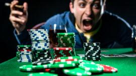 PokerStars enfurece a los profesionales