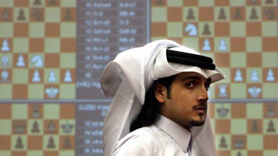 Arabia Saudí dicta una fatua contra el ajedrez