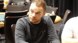 Misteriosa muerte de un jugador de 26 años en las WSOP de Las Vegas