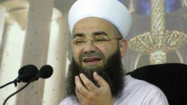 Los ajedrecistas «están malditos», según un imán turco