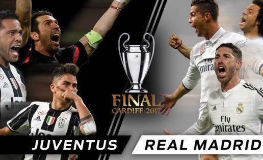 La final de Champions moverá entre 30 y 40 millones en apuestas